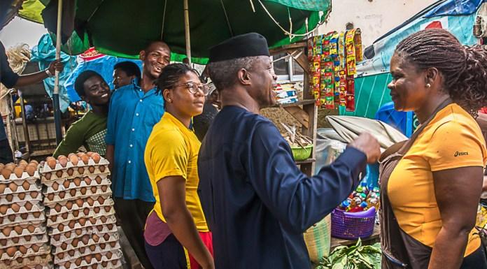 Social intervention programme, SIP, Tradermoni, Farmer Moni, Market Moni