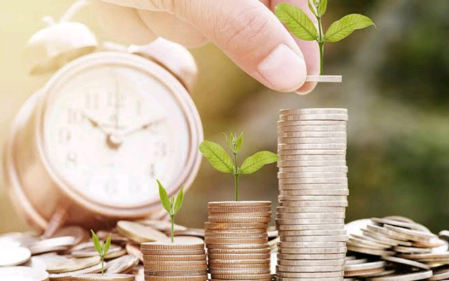 Pension Funds in Nigeria Continue their impressive performance in Q2 2019