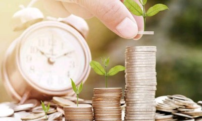 Pension plan participation among Nigerians increases