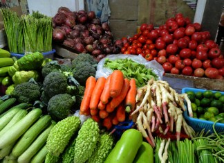 January Inflation - Nigeria's Inflation drops to 11.37% in January 2019