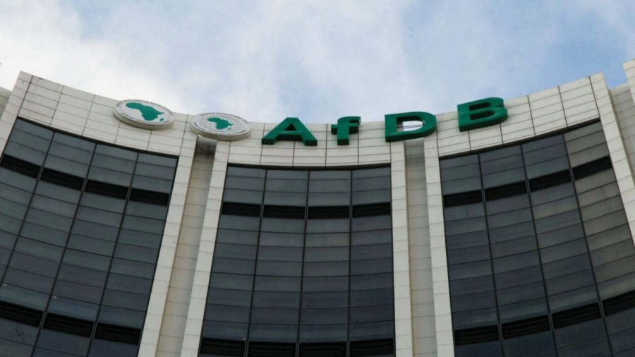 Nigeria needs urgent economic diversification - AfDB   Nairametrics