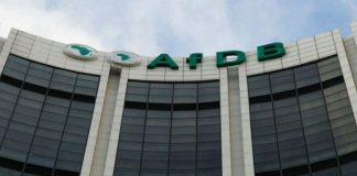 AfDB, Lutoyilex Construct Ltd, fraud