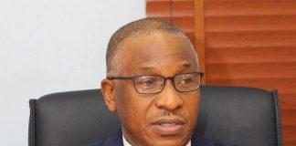 BPE, Director General, Alex A. Okoh, NCP