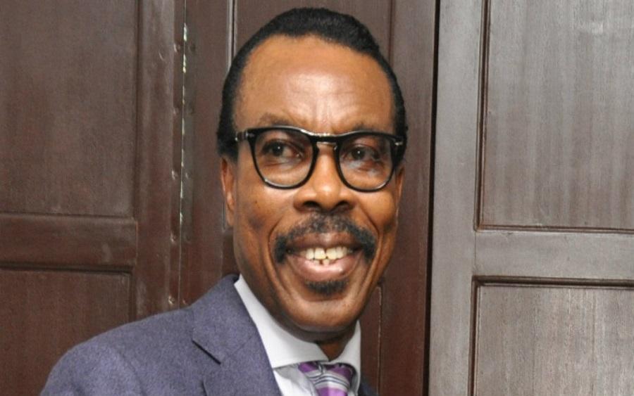 Petrol price will increas says Rewane, Bismarck Rewaneraises concerns over impact of FG's policies on Nigerians