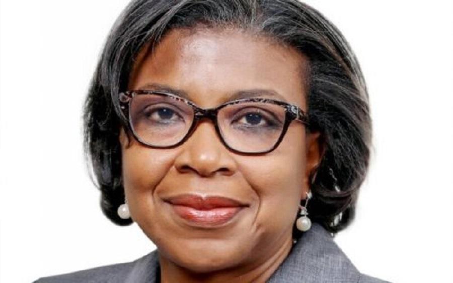 DMO offer FGN bonds, Debt Management Office, Nigeria's total debt stock rose to N24.3 trillion in 2018