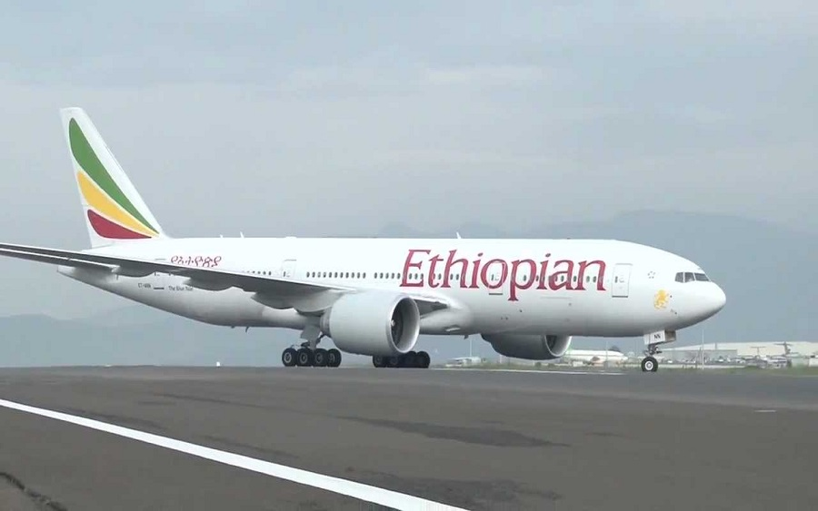 Ethiopian Airlines, Rivers seekspartnership with Ethiopian Airlines on flight operations, Aviation in Africa