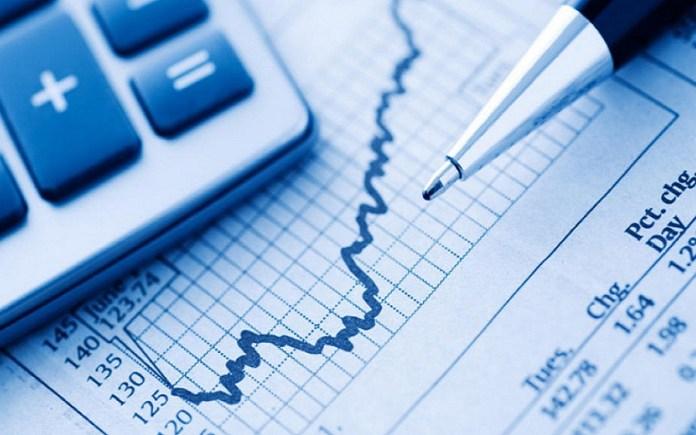 Stanbic IBTC Shari'ah Fixed Income Fund