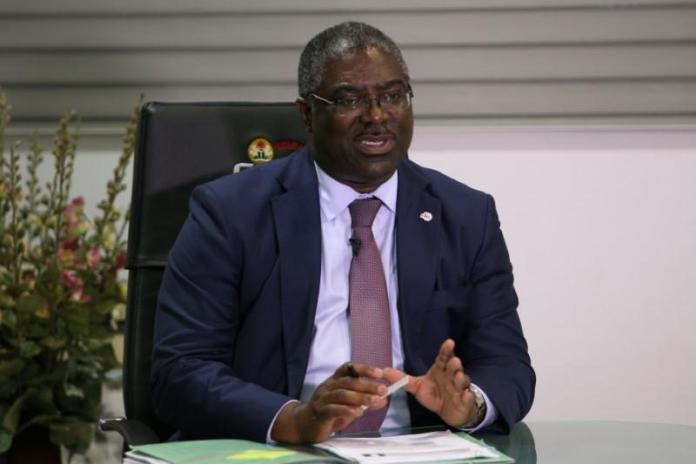 Nigerians may not be paying too much if VAT increases to 7.5%