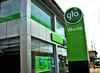 Here's why Glo users will no longer be able to call Airtel lines again