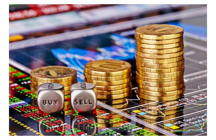 Top 10 high-yield money market funds that beat inflation in Nigeria