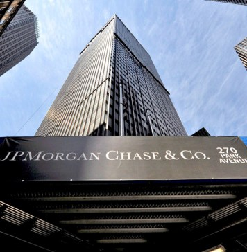 JPM Coin: What it is and what it means for Cryptocurrency