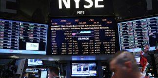 NYSE, Jumia public listing, MTN IPO, Jumia shares, ADSs