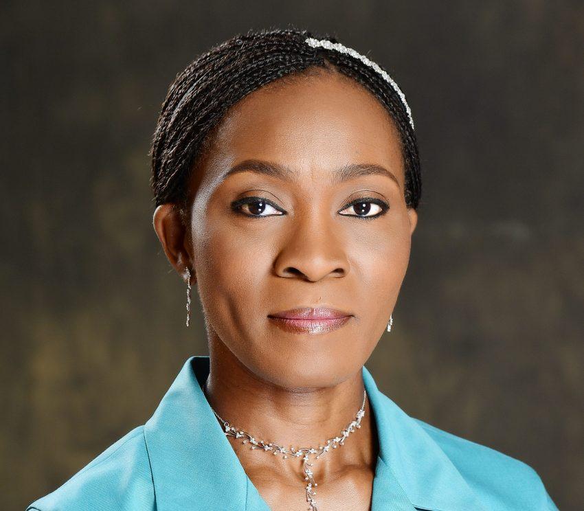 Cadbury Nigeria Plc appoints new managing director