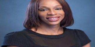 Access Bank Plc appoints Chizoma Okoli as new Director