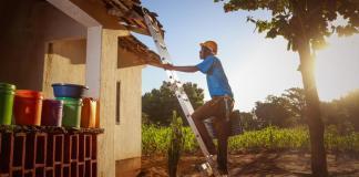 Tanzanian-based Zola Electric expands into Nigeria
