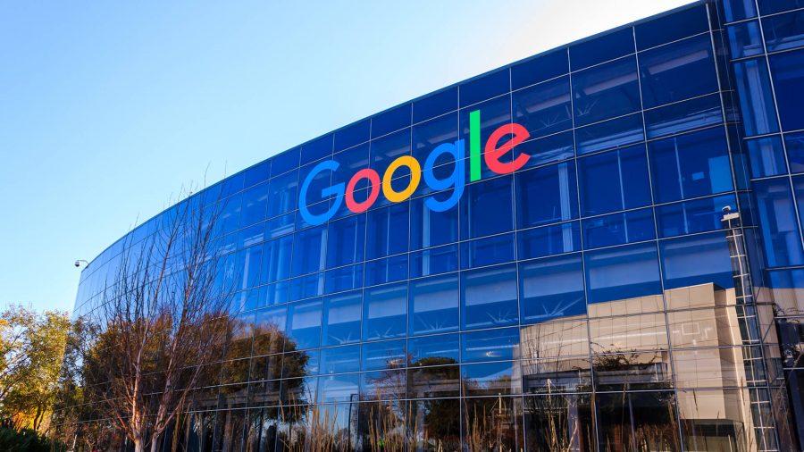 Google digital skills training