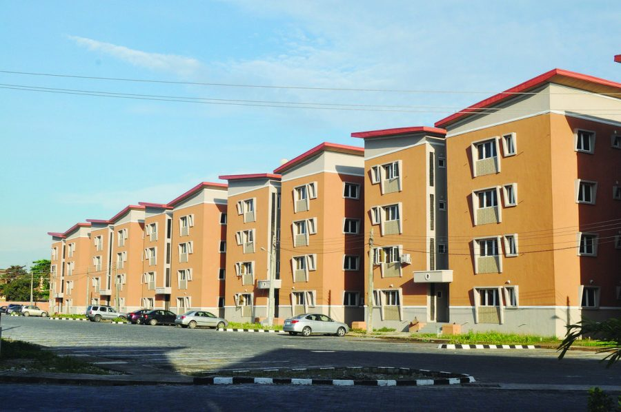 Proposed NHF Law takes a twist, as top Nigerian experts differ on its impact, Richard Olodu, affordable homes