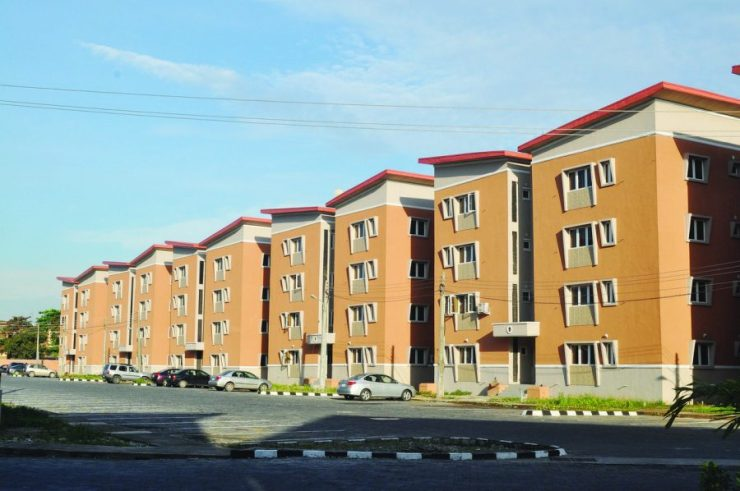 Lagos says defaulting allottees of housing schemes in Lekki, Ikeja, others to lose houses, real estate, Proposed NHF Law takes a twist, as top Nigerian experts differ on its impact, RichardOlodu, affordable homes
