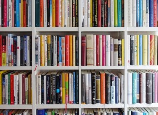10 Books you should read to cultivate an entrepreneurial mindset