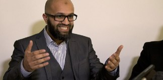 Dr. Aasim Ahmad Qureshi