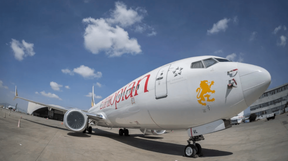 Ethiopian Airlines crash, Lion Air Crash, Boeing 737-Max 8 crash preliminary report, Boeing 737-Max models not suitable for some airports