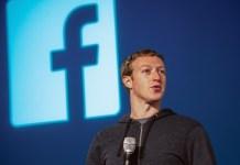 Facebook, Tech Hub