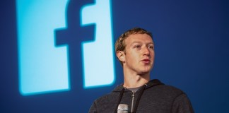 Facebook's cryptocurrency, Tech Hub, Here is why Facebook is under probe again, Facebook Accelerator Nigeria Opens with Season Two Bootcamp, Nigerian, Ghanian startups to participate in Facebook Accelerator Programme , Facebook acquires tech startup , Facebook deletes multiple accounts in Nigeria, others
