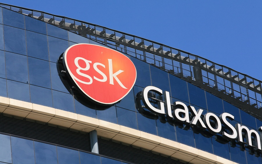 GlaxoSmitheKline Consumer Nigeria Plc