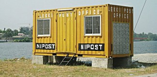 NIPOST now set to deliver 2000 outlets for proposed NIRSAL MFB