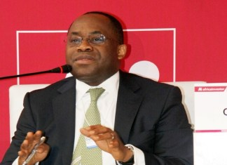 NSIA announces N57billion earned income, reveals 2019 outlook
