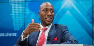Nigerian Stock Exchange, NSE reviews pricing methodology rules , DMO Lists Series II FGN ₦15bn 7-Year Green Bond on NSE