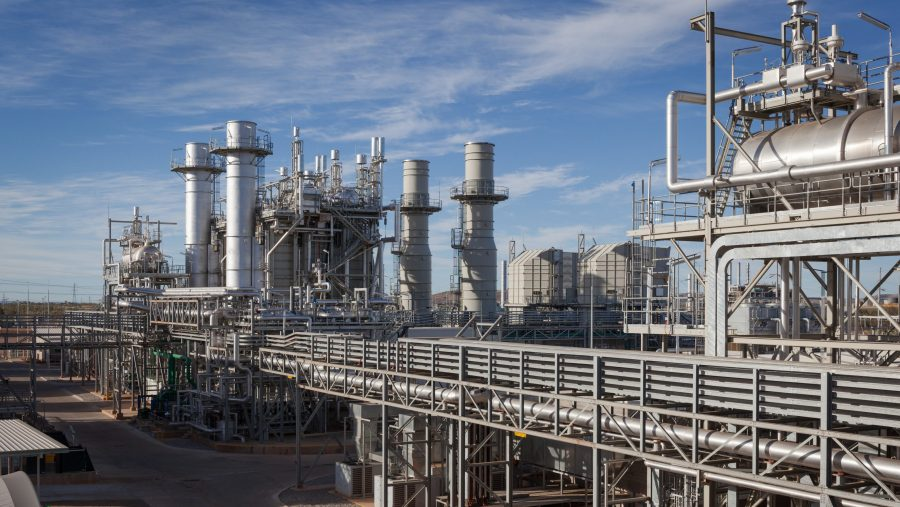 Despite Power Supply constraint, Nigeria's industrial sector shows growth prospect
