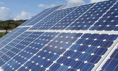 Solar energy, EU, Adamawa, US-based solar company to invest $300m in Nigeria
