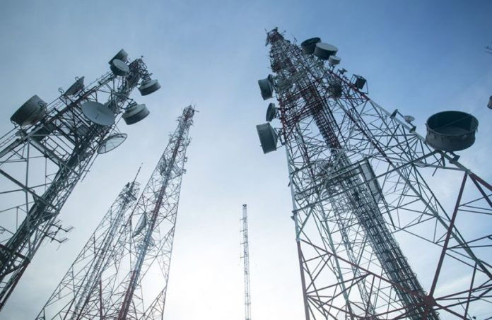 NCAA might pull down 7,000 telecoms masts over AHC