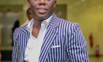 Famous HipTV owner to battle Heritage Bank Plc in court