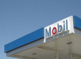 11 Plc formerly Mobil, Meristem