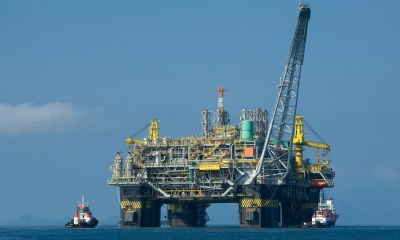 Oil & Gas: DPR announces 2020 marginal field licensing round