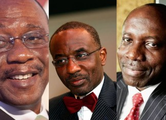 What Nigeria may have bargained with Emefiele's reappointment