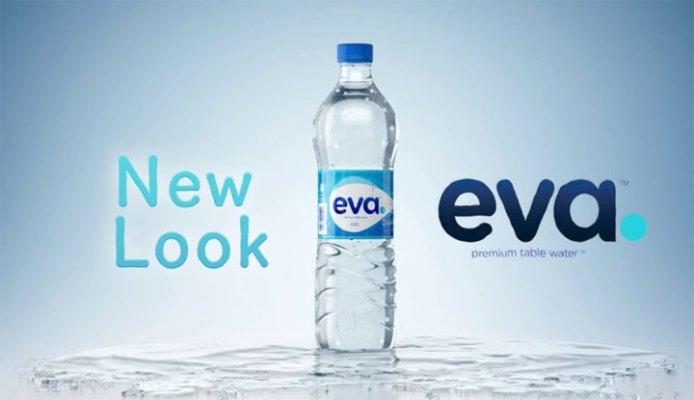 Table Water business: Premium brand leads market despite economy price threat
