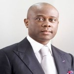 Access Bank, Scam Alert: Access Bank issues warning to customers over fraudulent acts , Director, West Africa region, IE, Onyekachi Eke, Access Bank lists N30 billion bonds on NSE , Access Bank, Zenith Bank Plc, Access Bank Plc and United Bank for Africa Plc, Zenith Bank Plc, Access Bank Plc and United Bank for Africa Plc, A new BVN guideline to curb e-fraud is coming soon - CBN announces , Access Bank donates 66 laptops to children in underserved communities, Access Bank postpones closed period for 2019 Year-End financial statement, Access Bank dispels rumour about its CEO being arrested, Access Bank set to establish subsidiary in Cameroon after acquiring Kenyan bank, Access Bank finally acquires Kenyan bank, Transnational Bank Plc, Herbert Wigwe: We are clamping down on malaria with the Malaria-To-Zero Initiative, Access Bank to list N15 billion green bond on Luxembourg Stock Exchange