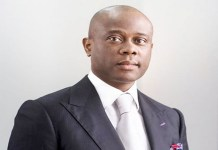 Access Bank, Scam Alert: Access Bank issues warning to customers over fraudulent acts , Director, West Africa region, IE, Onyekachi Eke, Access Bank lists N30 billion bonds on NSE , Access Bank, Zenith Bank Plc, Access Bank Plc and United Bank for Africa Plc, Zenith Bank Plc, Access Bank Plc and United Bank for Africa Plc, A new BVN guideline to curb e-fraud is coming soon - CBN announces , Access Bank donates 66 laptops to children in underserved communities, Access Bank postpones closed period for 2019 Year-End financial statement, Access Bank dispels rumour about its CEO being arrested, Access Bank set to establish subsidiary in Cameroon after acquiring Kenyan bank, Access Bank finally acquires Kenyan bank, Transnational Bank Plc