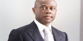 Access Bank, Scam Alert: Access Bank issues warning to customers over fraudulent acts , Director, West Africa region, IE, Onyekachi Eke, Access Bank lists N30 billion bonds on NSE , Access Bank, Zenith Bank Plc, Access Bank Plc and United Bank for Africa Plc, Zenith Bank Plc, Access Bank Plc and United Bank for Africa Plc, A new BVN guideline to curb e-fraud is coming soon - CBN announces