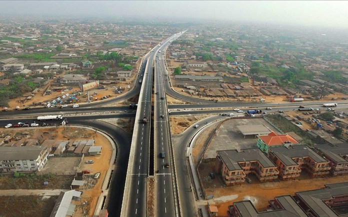 FG calls on foreign investors to raise $140 billion for infrastructure funding