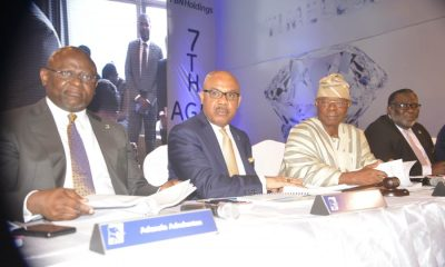 FBN Holdings AGM