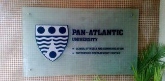 Pan Atlantic University