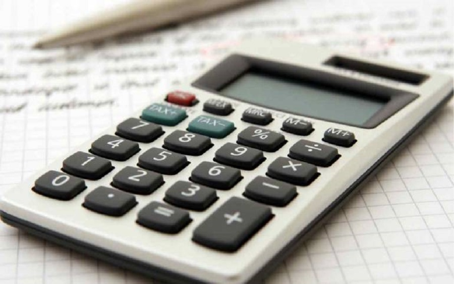 A look at how you can minimise your bank charges