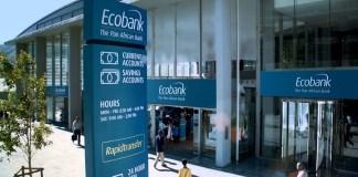 Ecobank, Ayo Adepoju's appointment