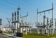GencosArnergy secures $9 million from investors, Electricity poles, Transmission Company of Nigeria, TCN to ban Ikeja Electric Eko Discos and Enugu Discos, Discos, power supply in Nigeria, Association of Nigerian Electricity Distributors,ANED, PwC proposes possible solutions to the biggest problem facing Nigeria's electricity sector, GenCos to shut down over NBET's administrative charge  , DisCos fail to distribute 8,848.24 megawatts of electricity - TCN , Crisis rocks SSAEAC as association leaders accuse each other of sabotaging power grid, Power: No solutions yet