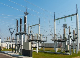 GencosArnergy secures $9 million from investors, Electricity poles, Transmission Company of Nigeria, TCN to ban Ikeja Electric Eko Discos and Enugu Discos, Discos, power supply in Nigeria, Association of Nigerian Electricity Distributors,ANED, PwC proposes possible solutions to the biggest problem facing Nigeria's electricity sector, GenCos toshut downover NBET's administrative charge, DisCosfail to distribute8,848.24 megawatts of electricity- TCN, Crisis rocks SSAEAC as association leaders accuse each other of sabotaging power grid, Power: No solutions yet