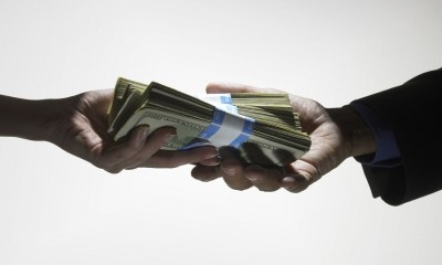 Getting a loan, What Nigerian banks consider before granting personal loans
